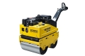 Photo BOMAG BW62H mini